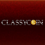 Classy Coin Casino Review