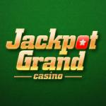 Jackpot Grand Casino Review