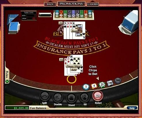 Aladdins gold online casino flash play