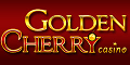 GoldenCherry Casino