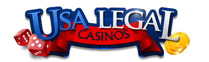 New-Online-Casinos-For-USA-Players-No-Deposit