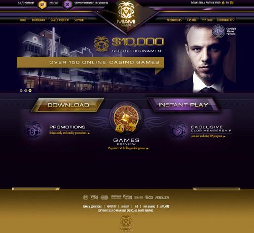 city club casino no deposit codes