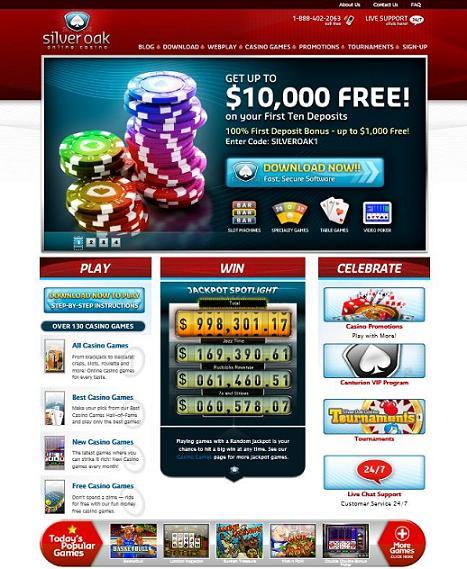 free online bonus slots internet casino deutschland