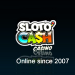 Sloto Cash Casino Review