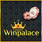 WinPalace Casino Review