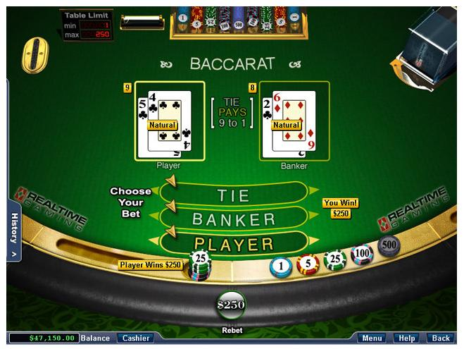 new_online_casinos_usa_no_deposit