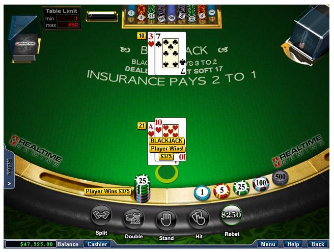 texas holdem online real money usa