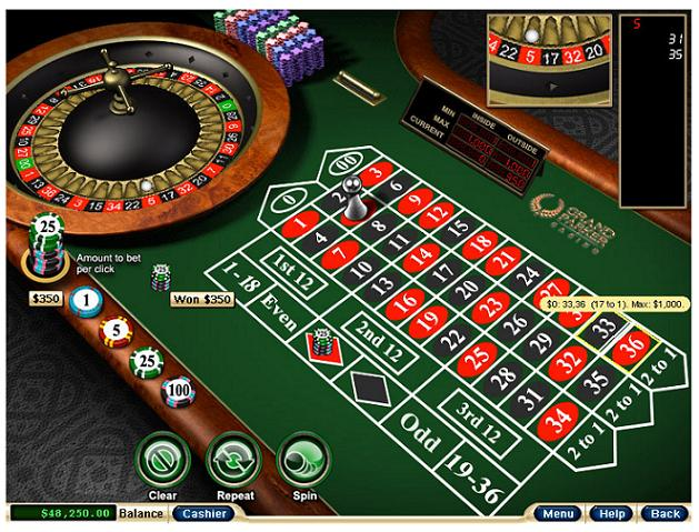 online casino legal slot casino online