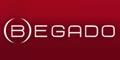 Begado Casino Review