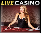livecasinoimage